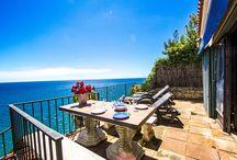 Costa Dorada vacation rental