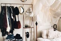 tumblr room and clothing