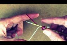 brioche tekniği