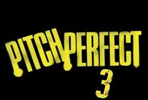 Pitch Perfect 3 (2017) Full Movie / Watch Pitch Perfect 3 (2017) Full Movie Streaming HD Watch Pitch Perfect 3 (2017) Full Movie HD Free Download Watch Pitch Perfect 3 (2017) FULL Movie Online Streaming Free HD 1080px Pitch Perfect 3 (2017) Full Movie Watch Online Free|Putlocker Megashare-Watch Pitch Perfect 3 (2017)  Full Movie Online Free Watch Pitch Perfect 3 (2017) Full Movie HD DVD