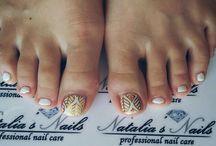 natalie$ nails