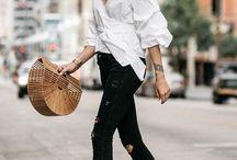 Tarz moda