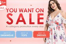 rosegal 5th anniversary / Anniversary 5thof rosegal from 01/07 to 18/07  AllEXTRA -15% OFF  Use:RGlove2018  Click&buy:http://bit.ly/2K8dPwe   #fashion #ootd #clothes #outfits