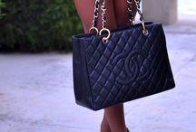 Bag It / Purses