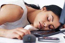 Sleep apnea and insomnia treatment / Buy sleeping pills