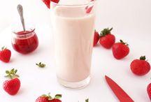 Milkshakes n' Floats