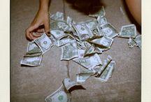 dollar dollar bills yall