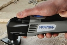 Holiday Gift Ideas / by Dremel
