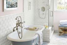 Dwór_sypialnia główna z łazienką