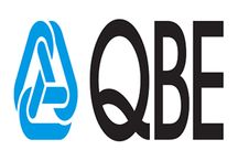 QBE Stock Research