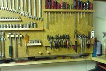 Organizare atelier