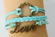 lovelovelove<3