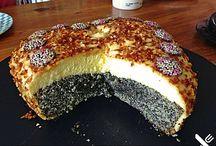schnller Mohnkuchen