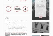KAESPO | Premade Brands & Style Kits + Brand Resources