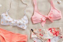 swimwears**