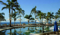 Luxurious 5-Star Tourist Hotels / If You Want Know The Best Place To Stay When You Trip Around The World, So Go On With This: Top 10 Most Luxurious 5-Star Tourist Hotels In The World