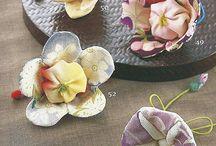 Hanamatsuri and Kimono Craft