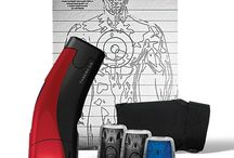 Self Defense Non Lethal Weapons and Gear / In today's world we all must be somewhat prepared for the worse. Being able to defend and protect yourself and family or friends is the key to survival. AOR Survival Defense Security shares the popular self defense weapons, all of which are non lethal. View our website for over 500 defense, tactical, and survival products: www.AORSurvivalDefenseSecurity.com