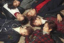 NCT~Dream