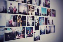 My Photography Ideas
