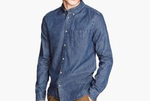 Winter Collection / Check out the Winter Collections of Oasis Shirts, a leading manufacturer, supplier and distributor.