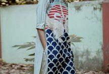 IKAI BY RAGINI AHUJA | Shop Designer / IKAI BY RAGINI AHUJA Shop Designer