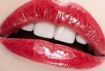 maquillages bouche