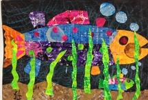Eric Carole collage
