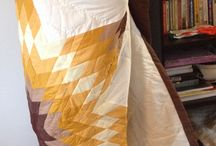 Quilts of Love: A Sky without Stars / Illustrations and a fabulous Lakota Star quilt.