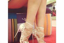 shoeh احذية
