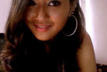 Pics from Summer' 11..MISS SUMMER! WAHH / by Christine Kang