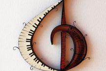 music / 음악
