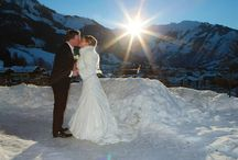 """Suggestions for Wedding destinations!! / He asked, you said """"YES"""". You took the big decision and now you wonder what is the most romantic place to change vows for eternal love. Here some suggestions from the team of www.direct2carrentals.com ."""