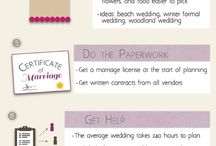 Wedding hints and tips!