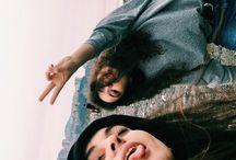 BestFriend Goals❤️