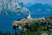 ITALY     AREA