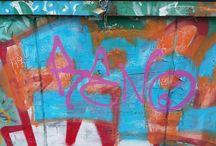 Graffitilicious