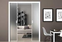 Pintu / Temukan berbagai desain pintu untuk melengkapi rumah impian anda, hanya di homify.