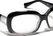 Trockene Augen Sonnenbrillen