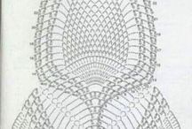 grafiko