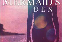 The Mermaid's Den / Novella coming June 2015