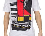 Bench / Bench clothing available at www.stand-out.net