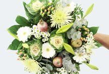 Flowers Fresh Delivered