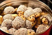 kekse/plätzchen