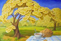 lemon/limon