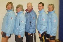 Silverdale School Sports Sponsorship by Sheffield Residential