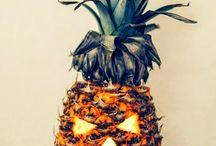 Dia de pumpkins