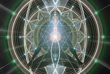 Metaphysical