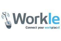 """Workle / Полевые наблюдения и экспертная оценка для сервиса """"Workle"""""""