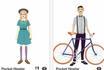 Hipsters are People Too